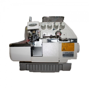 Diwi Maquina Fileteadora DW-737